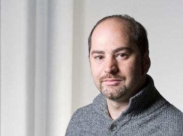 Anwalt in Alsdorf und Aachen: Rechtsanwalt Jens Ferner