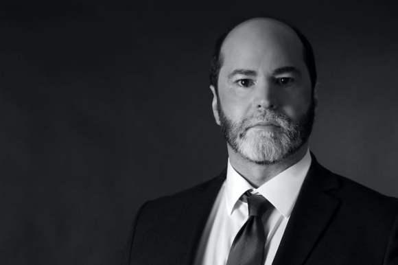 Strafverteidiger Jens Ferner - Rechtsanwalt für Strafrecht in Aachen und Alsdorf
