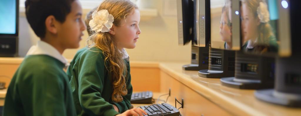 Our Gallery  Fernhurst Junior School Southsea Hampshire UK