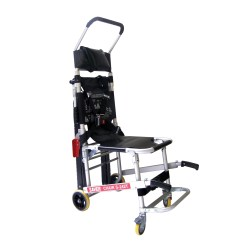 Evacuation Chairs Model 300h Mk4 Comfortable Accent Ferno Nosítka Dlaha