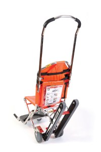 Ferno - Ferno 2045 Carry Chair