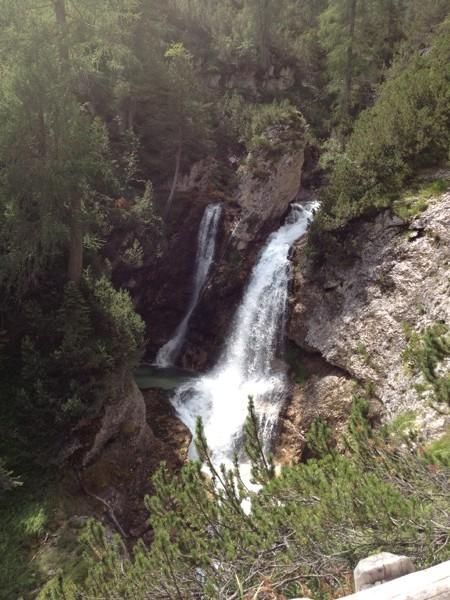 Cortina-d-Ampezzo-Partysan-August-2012-23