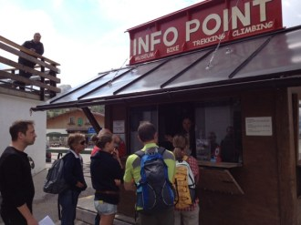 Cortina-d-Ampezzo-Partysan-August-2012-26