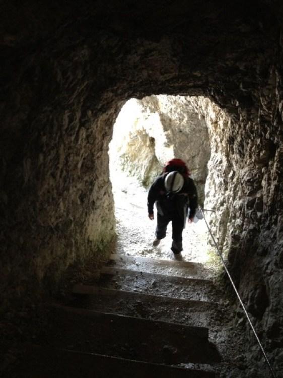 Cortina-d-Ampezzo-Partysan-August-2012-27