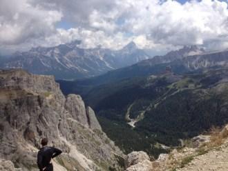 Cortina-d-Ampezzo-Partysan-August-2012-28