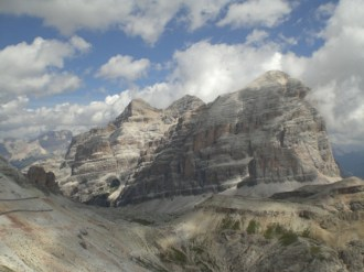 Cortina-d-Ampezzo-Partysan-August-2012-5