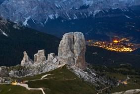 Cortina-d-Ampezzo-Partysan-August-2012-9