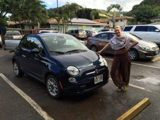 Hawaii_Fiat500_Knutschkugel