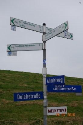 Fernwehblues-Nordsee-68