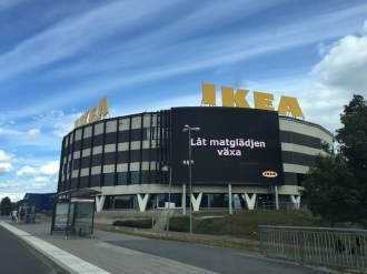 Fernwehblues-Schweden-136