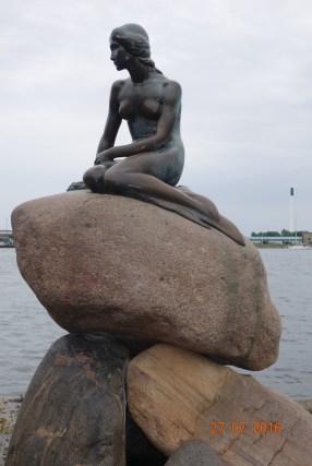 Fernwehblues-Schweden-25