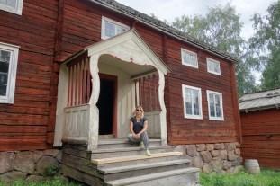 Fernwehblues-Schweden-47