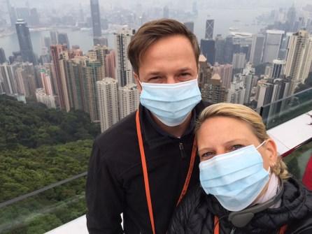 Fernwehblues-Hong-Kong-12