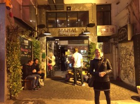 Fernwehblues-Hong-Kong-2