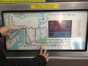 Fernwehblues-Hong-Kong-30