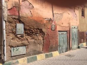 marrakesch-25