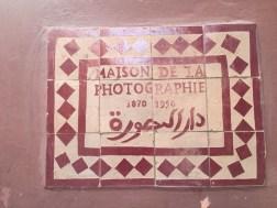 marrakesch-33