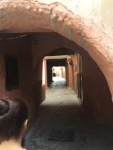 marrakesch-5