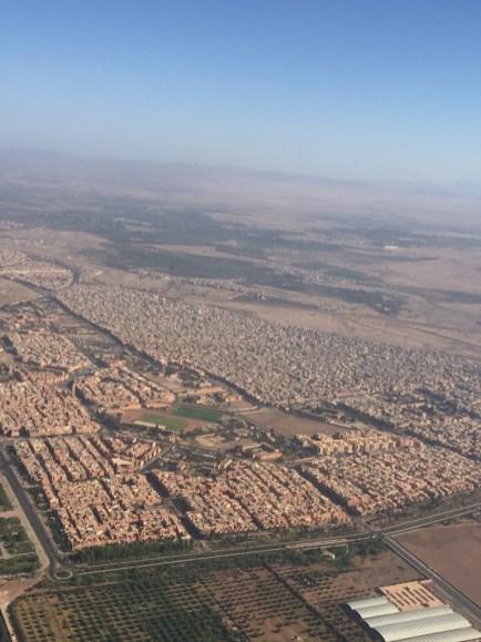 marrakesch-9