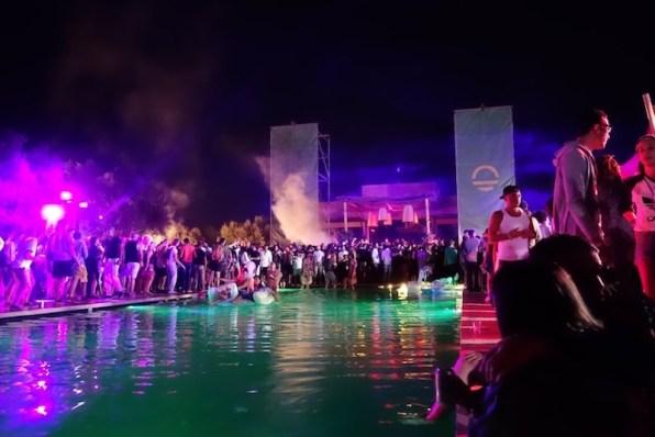 oasis-festival-morocco-marrakech-2016-14