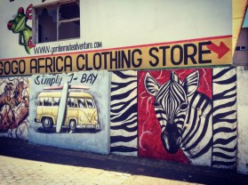 Afrika-Garden-Route-130