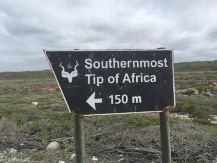 Afrika-Garden-Route-38