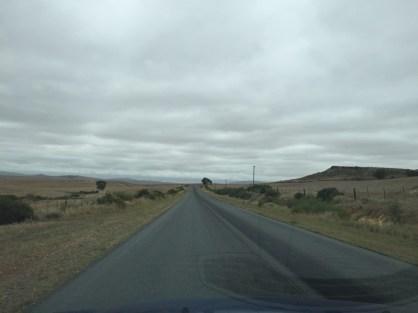 Afrika-Garden-Route-42