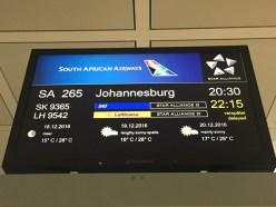 Afrika-Kapstadt-2