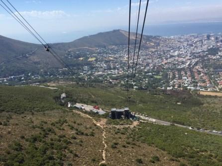 Afrika-Kapstadt-75