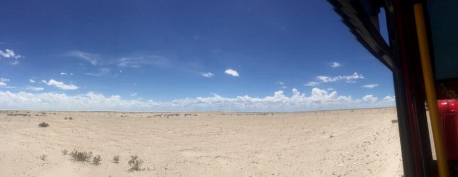 Afrika-Namibia-132