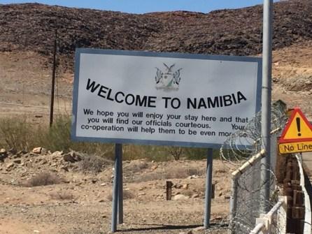 Afrika-Namibia-40
