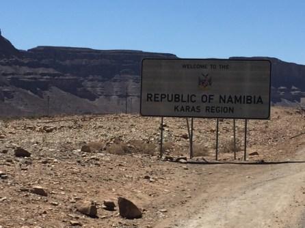 Afrika-Namibia-41