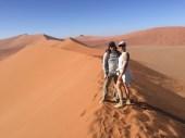 Afrika-Namibia-68