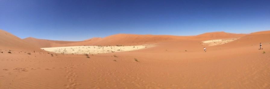 Afrika-Namibia-72