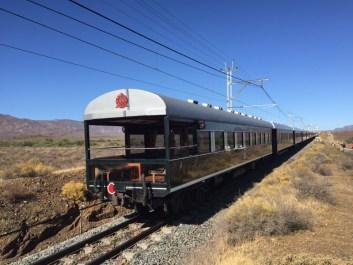 Afrika-Rovos-Rail-14