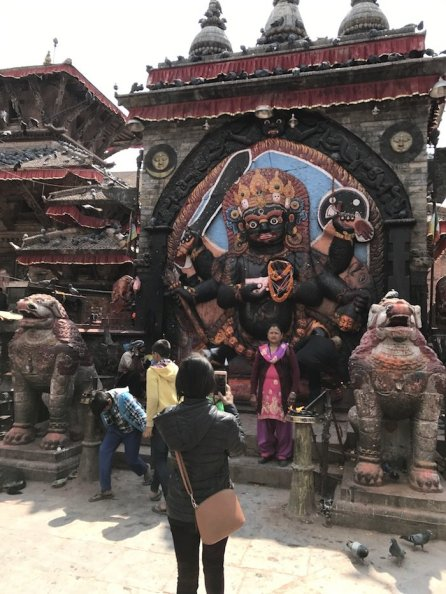 Nepal_Kathmandu_2017-H-20