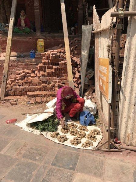 Nepal_Kathmandu_2017-H-21
