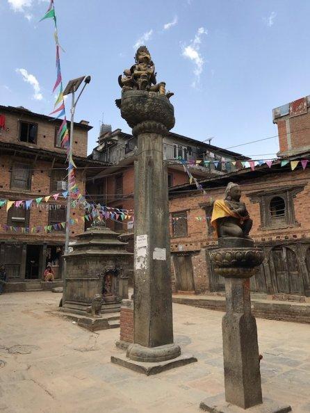Nepal_Kathmandu_2017-H-34