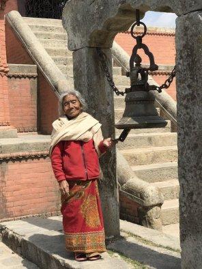 Nepal_Kathmandu_2017-H-40