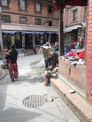 Nepal_Kathmandu_2017-H-51