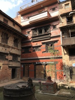 Nepal_Kathmandu_2017-H-52