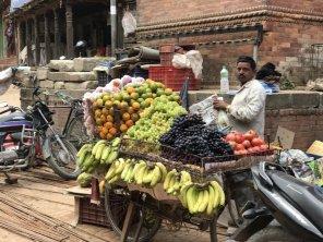 Nepal_Kathmandu_2017-L-106