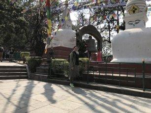 Nepal_Kathmandu_2017-L-11