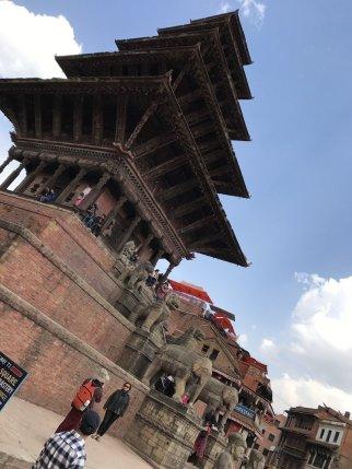 Nepal_Kathmandu_2017-L-115