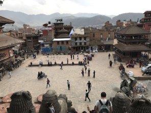 Nepal_Kathmandu_2017-L-117