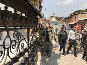 Nepal_Kathmandu_2017-L-20