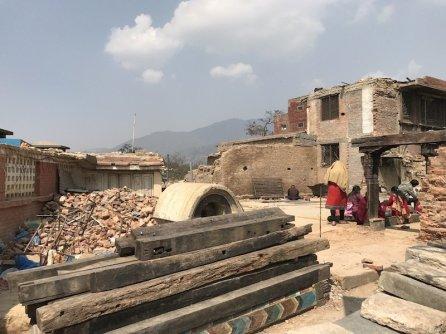 Nepal_Kathmandu_2017-L-23