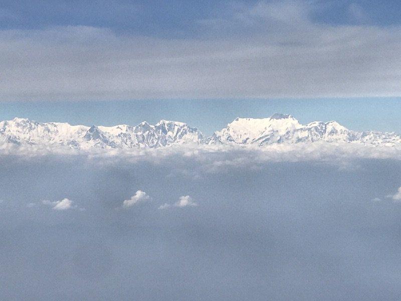 Nepal_Kathmandu_2017-L-3