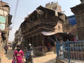 Nepal_Kathmandu_2017-L-32
