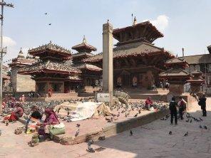 Nepal_Kathmandu_2017-L-34